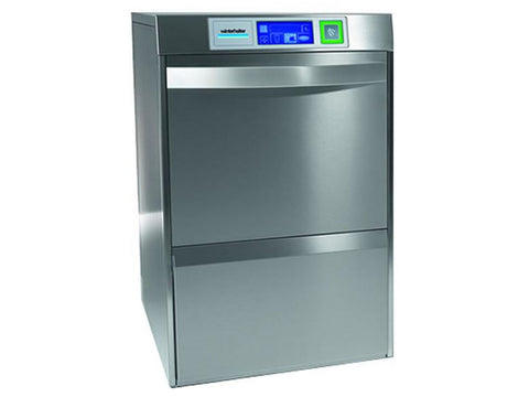 Winterhalter UC-L Large Undercounter Dish Washer