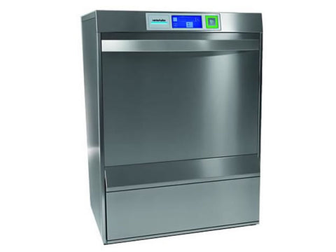 Winterhalter UC-M Medium Undercounter Glass Washer, Glasswashers, Advantage Catering Equipment