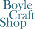 Boyle Craft Shop