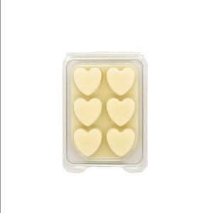 Wax Melts by Sonas Aromas