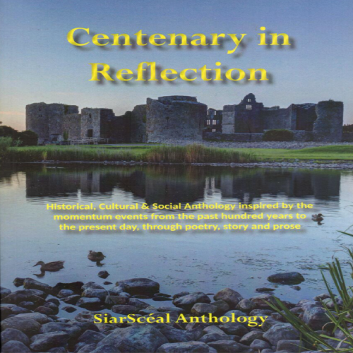 Centenary in Reflection