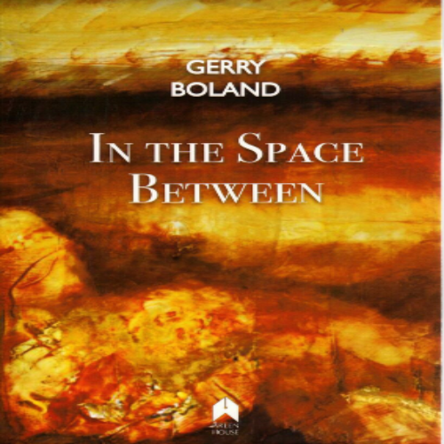 In The Space Between by Gerry Boland
