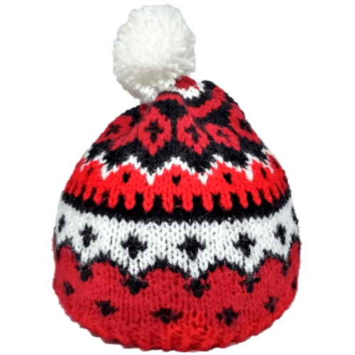 Moone Boy Hat