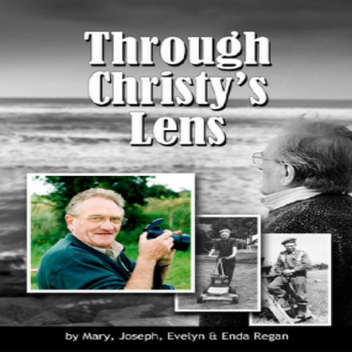 Through Christy's Lens