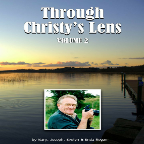 Through Christy's Lens Vol. 2