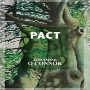 Pact by Jessamine O'Connor