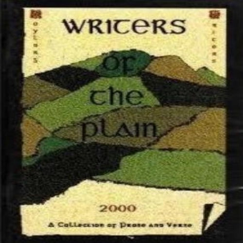 Writers of the Plain 2000 by The Moylurg Writers