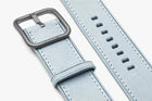 Watch Strap Rio Denim Blue