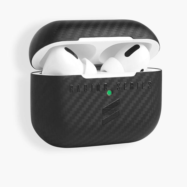 Coque AirPods Pro Racing Series