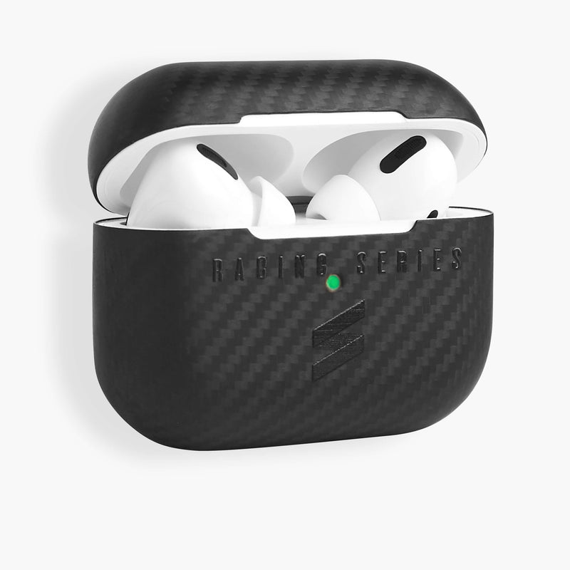 AirPods Pro Case Racing Series