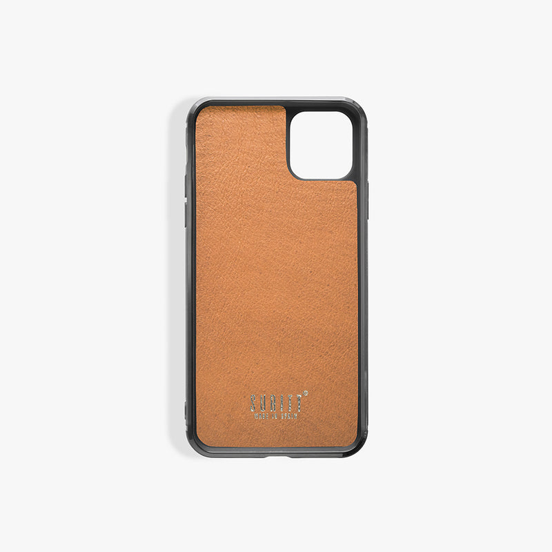 iPhone 11 Case Shelma Brown