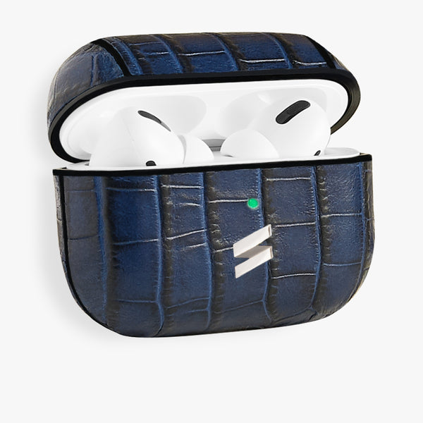AirPods Pro Hoes Sidney Blue