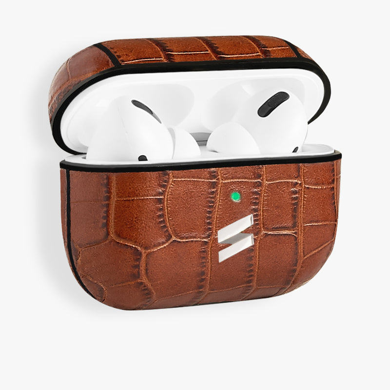 AirPods Pro Case Sidney Brown