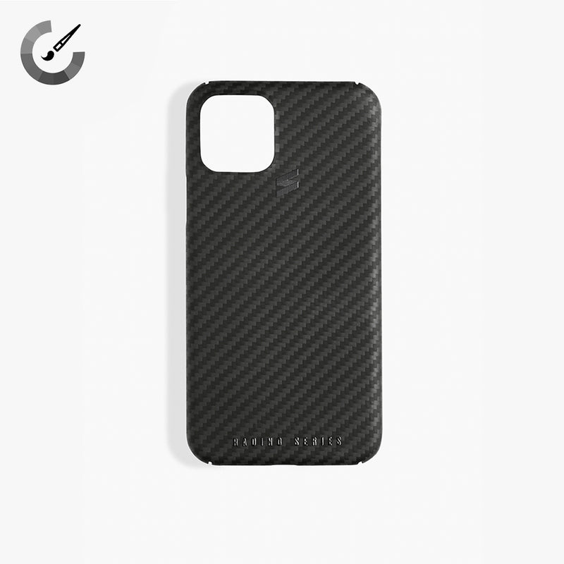 iPhone 12 Pro Max Case Racing Series