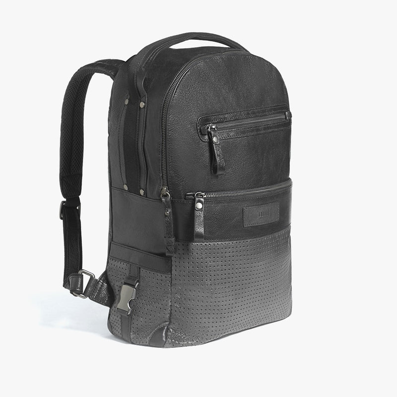 Backpack Liverpool Grey