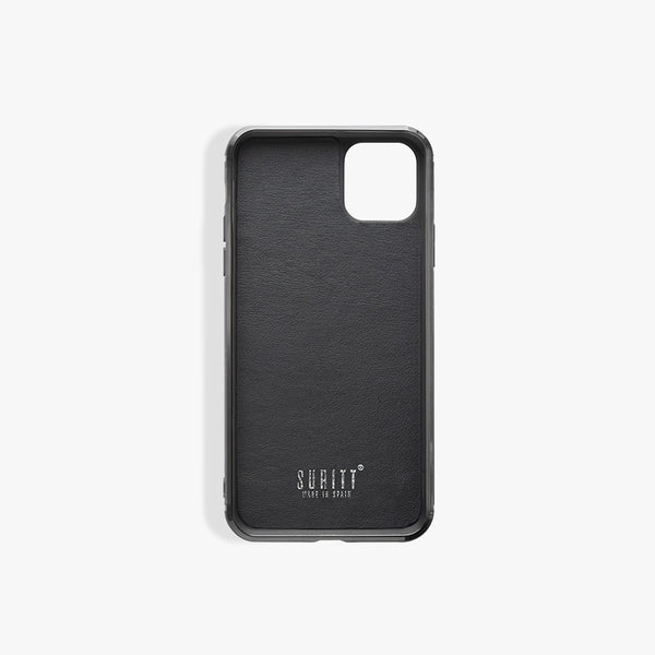 iPhone 11 Pro Case Houdini Black