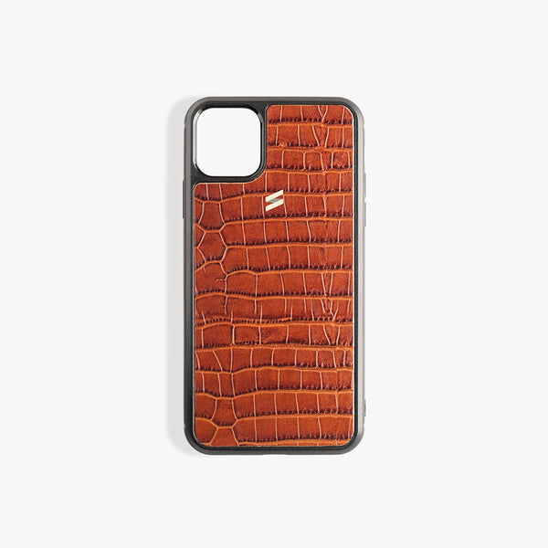 iPhone 11 Case Sidney Brown