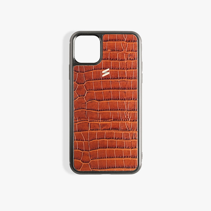 iPhone 11 Pro Max Case Sidney Brown
