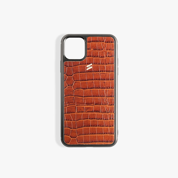 iPhone 11 Pro hoesje Sidney Brown