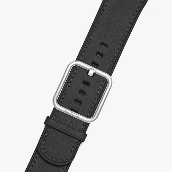 Watch Strap Rio Black