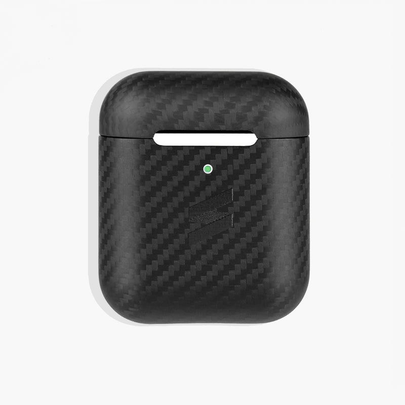 AirPods Case Racing Series