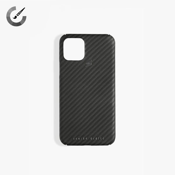 iPhone 11 Pro Case Racing Series
