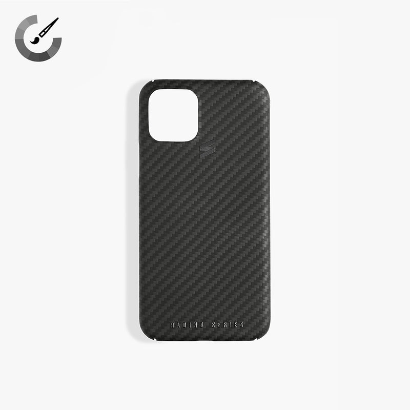 PREORDER iPhone 12 Mini Case Racing Series