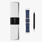 Watch Strap Rio Midnight Blue