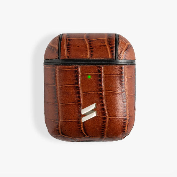 AirPods Case Sidney Brown