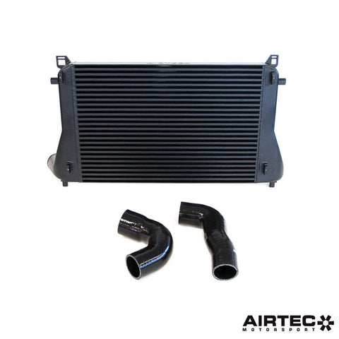 AIRTEC INTERCOOLER UPGRADE FOR VW GOLF 7R, SEAT LEON CUPRA AND AUDI S3 8V- ATINTVAG12 - Car Enhancements UK