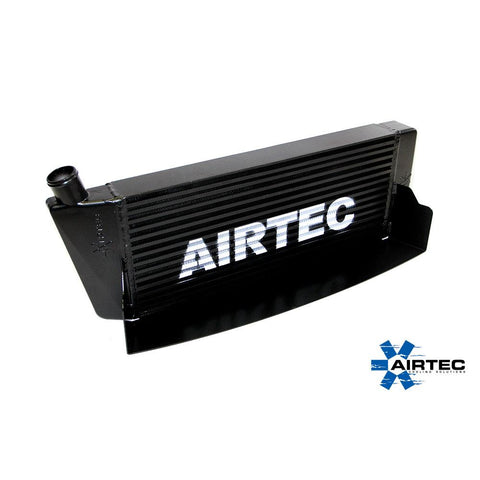 AIRTEC 70MM CORE INTERCOOLER UPGRADE FOR MEGANE 2 225 AND R26 - Car Enhancements UK