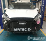 AIRTEC Motorsport Oil Cooler Kit for Fiesta ST180 - Car Enhancements UK
