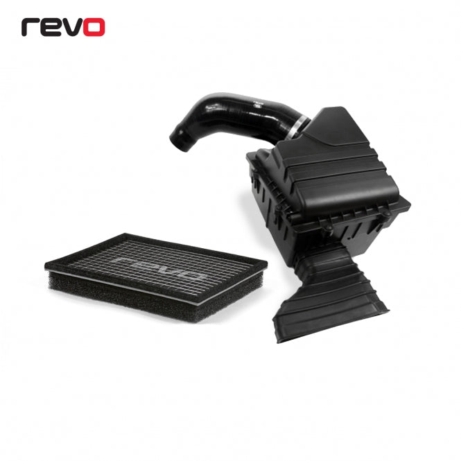 Revo Intake - Seat Ibiza / Polo GTI 1.8 TSI 2015 > - Car Enhancements UK