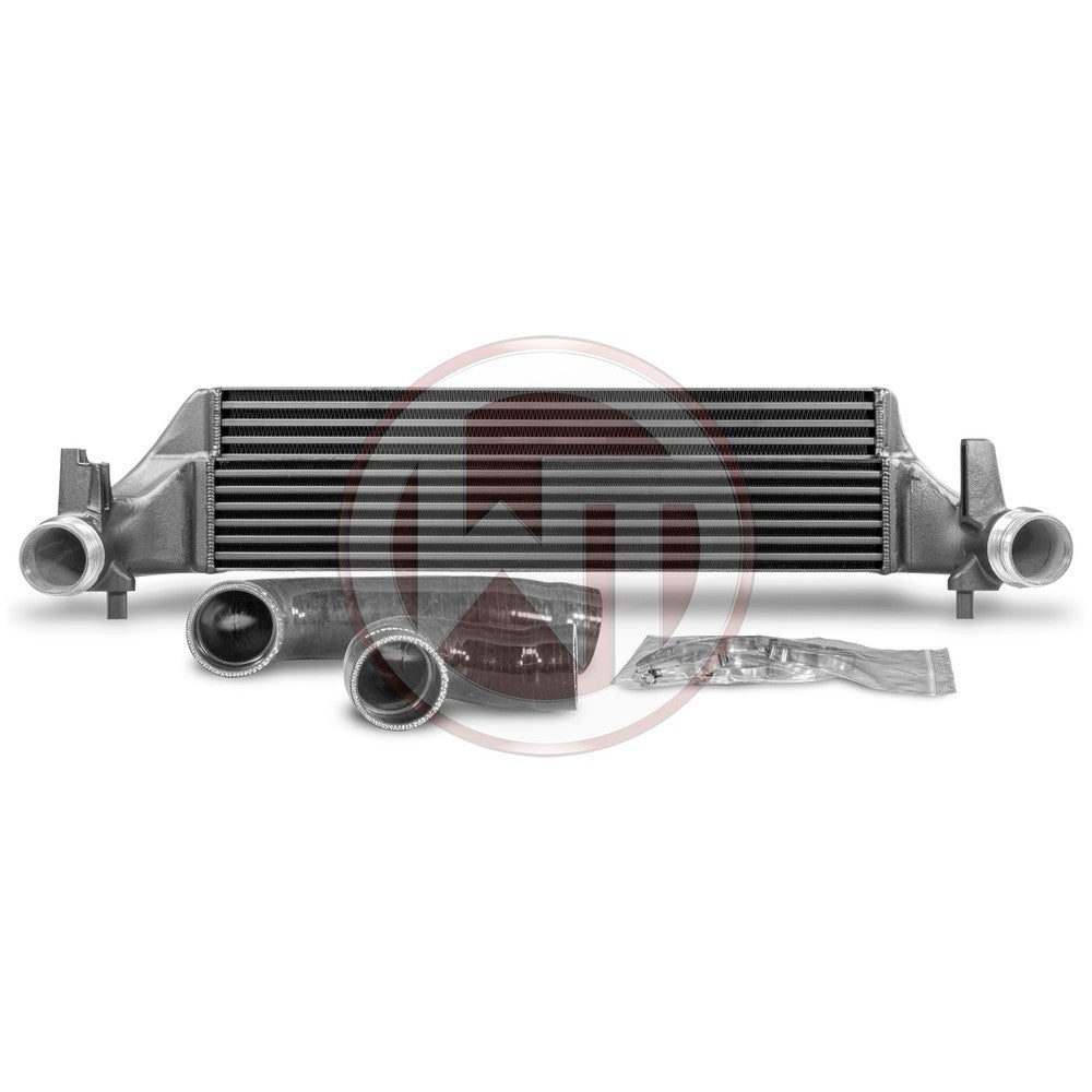 Wagner Tuning Volkswagen Polo AW GTI 2.0TSI Competition Intercooler Kit