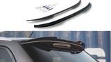 SPOILER CAP PEUGEOT 308 SW MK2 FACELIFT (2017-) - Car Enhancements UK