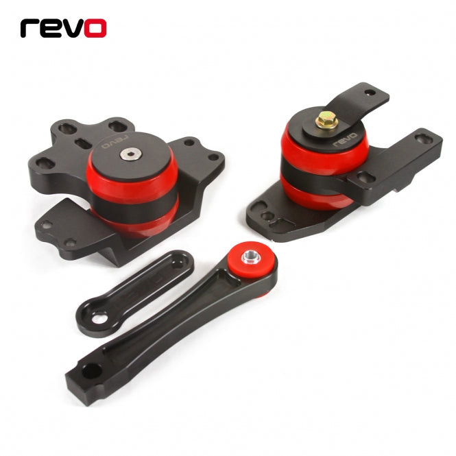 REVO TFSI/TSI ENGINE, TRANSMISSION & PENDULUM MOUNT - Car Enhancements UK