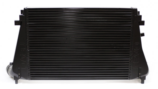 Revo Intercooler - 1.8/2.0 TFSI VAG - Car Enhancements UK