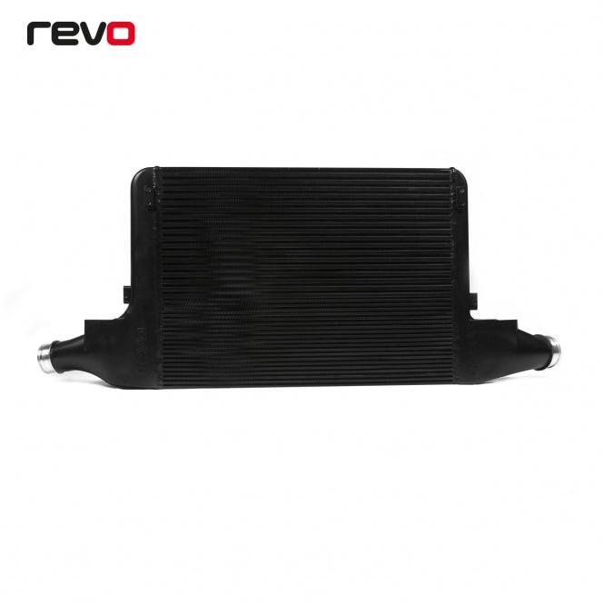 Revo Intercooler - Audi A4 / A5 B9 2015> - Car Enhancements UK