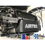 AIRTEC INTERCOOLER UPGRADE FOR AUDI RS3 (8P) - Car Enhancements UK