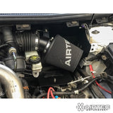 AIRTEC MOTORSPORT INDUCTION KIT FOR RENAULT MEGANE 3 RS250, 265 AND 275 TROPHY - Car Enhancements UK