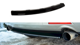 CENTRAL REAR SPLITTER MAZDA CX-7 - Car Enhancements UK