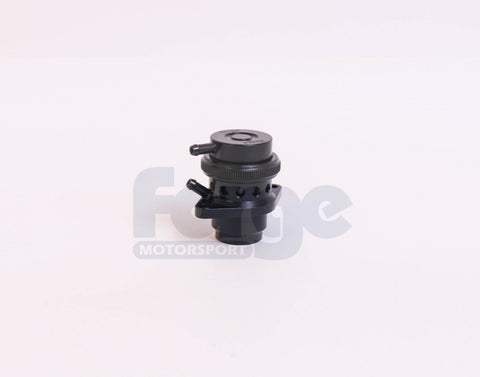 Forge Blow Off Valve and Kit for Audi, VW, SEAT, and Skoda 1.4 TSI - Car Enhancements UK