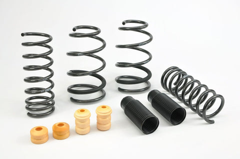 Eibach Pro-Kit lowering springs for Focus MK3 RS - Car Enhancements UK