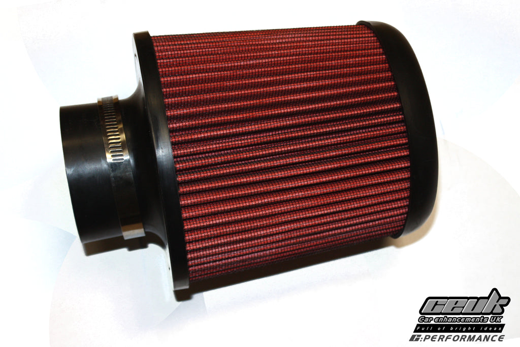 180/200 ST Fiesta C:Performance Replacement Air Filter - Car Enhancements UK