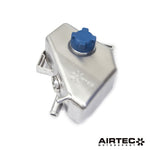 AIRTEC Motorsport Header Tank for Fiesta MK8 ST-200 & mk2 puma st - Car Enhancements UK