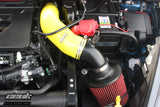 C:Performance PUMA MK2 ST Primary Intake Hose - Car Enhancements UK