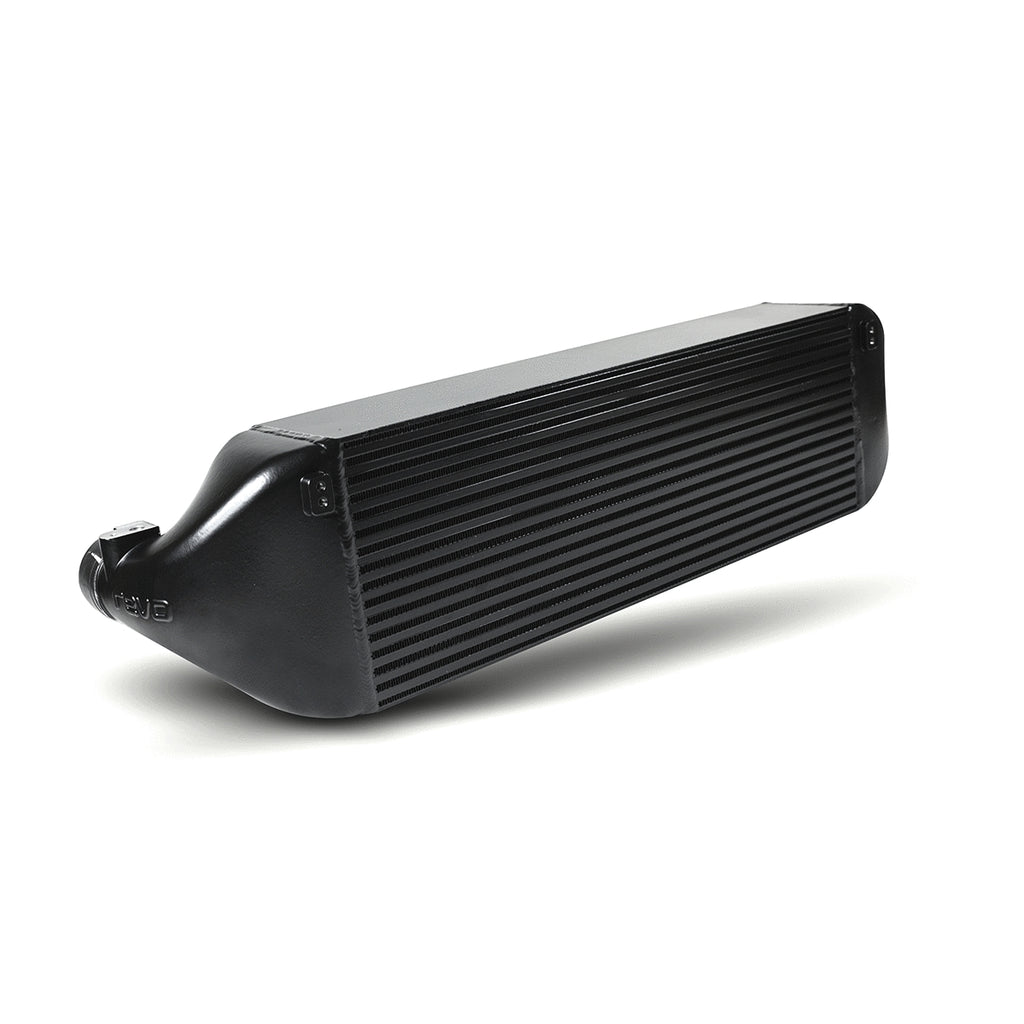 REVO Ford Focus RS | Intercooler - Car Enhancements UK