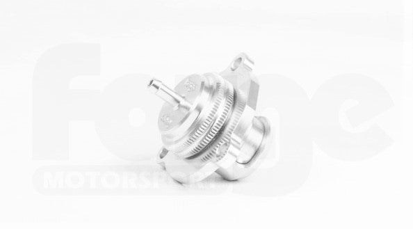 Recirculation Valve for Ford Focus RS Mk3, Vauxhall Corsa, Chevy Cruze and Sonic 1.4 Turbo Engines