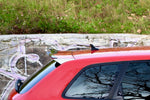 SPOILER CAP AUDI RS3 8P (2011-2012) - Car Enhancements UK