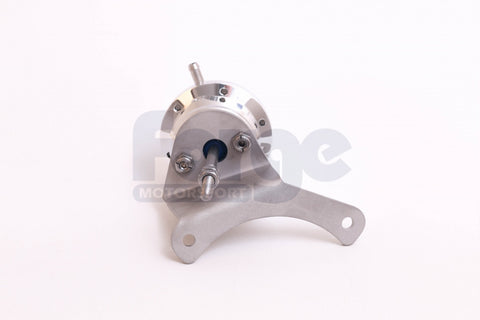 Turbo Actuator for Ford Focus ST - Car Enhancements UK